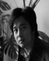 画家刘晓东 画家刘晓东简介 画家刘晓东作品欣赏-中国图片